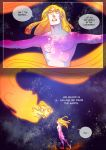 The Mark of Cain - Chapter 4 - Page 2 by Dedasaur