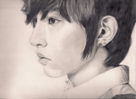 ::LeeKiseopUKISS:: by ColoredxWhite