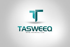 Tasweeq by zemoo44