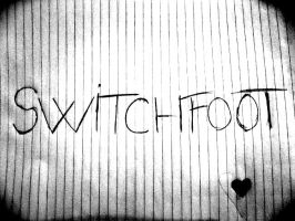 switchfoot ruleaza by photofreak07