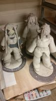 finished all 3 big figures by ownerfate