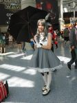 Anime Expo 2015 155 by iancinerate