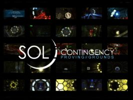 ~ Sol Contingency - Proving Grounds (5) by 1DeViLiShDuDe