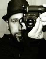 me50mm by Pulswerk