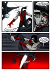 Excidium Chapter 14: Page 11 by HegedusRoberto