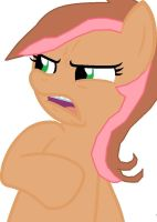 EWWW i hate naked art STOP PLEASE! by meowmew3