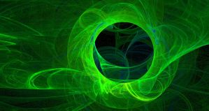 Acidic Rings by songsforever