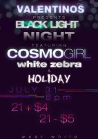 cosmogirl flyer 3 by atticusforever