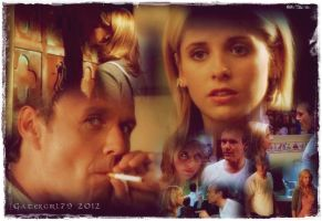 BtVS - Buffy/Giles - Responsible by Gatergirl79