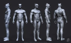Batman-Afleck-16-KS-WIP by patokali