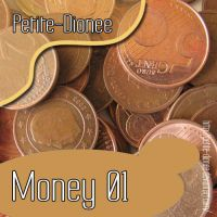 Money 01 by Petite-Dionee