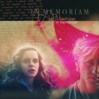 fanfiction spanish 52 by MarySeverus
