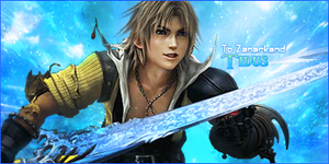 Tidus Sig by Nocturnal-Mercy
