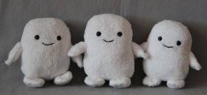 Adipose by Zareidy