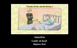 Hetalia Demotivational 9 by superkim111