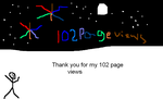 102 page views by SuperFreak0