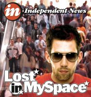 Independent News 08.04.05 by subspaceNinja