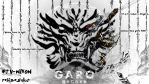 Garo Splash 3 by robinosuke