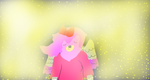 .: Let the lights show you :. ( contest entry ) by Dreamingunderstarz