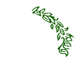 Fleming College Equestrian Club Logo 5 by Coraleat