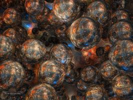 Sphericity 57 by TLBKlaus