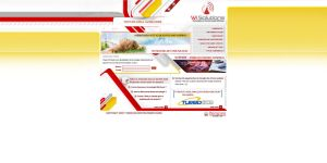 WiSolutions2 by digitalgraphics