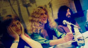 banner spam4 - led zeppelin by WhatCanIPut