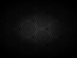 Hexagonal Grid Wallpaper v0.1 by adoomer