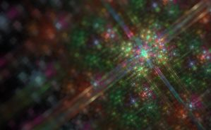 Sparkles053115 by fractal2cry