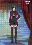 Ciel...Dressed like Alois by Laylawolfgirl