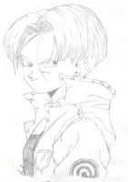 Trunks by Dragonkitty13