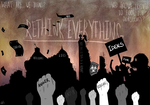 Rethink Everything by CrypticGrin