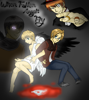wfaf cover entry by candy-behemoth
