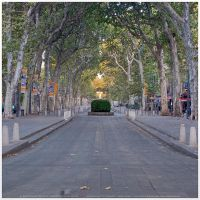 COURS MIRABEAU by getcarter