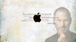Steve Jobs his words by ChewChewLovesYou