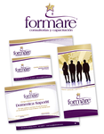 formare id by R7design