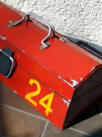 RED Toolbox by ChocolateDecadence