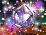 Bejeweled Twist Background: 13 by Skrillexia-TF