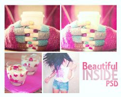 beautiful inside psd by memoriesinsecret