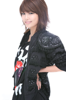 SNSD Sooyoung Run Devil Run ~PNG~ by JaslynKpopPngs