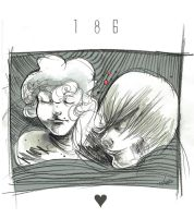 1 8 6 by quick2004