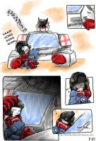 BabySit_Cha 02_P-05 by BloodyChaser