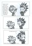 -Comic- You mean were not? by Ninja-Chic
