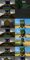 Sonic X Shadow series Pg.3 by SonicInflationLover