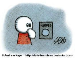 Yet Another Button by AK-Is-Harmless