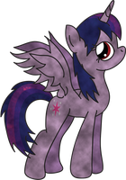 .:Corruption Twilight:. by RicePoison