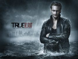 true blood by derek82