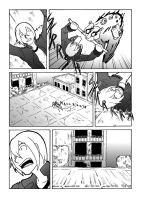 The Newcomer: Pg.26 by JM-Henry