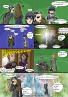 TOTWB. Page 21. by Lord-Evell