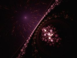Astral cellula by RealityFlash